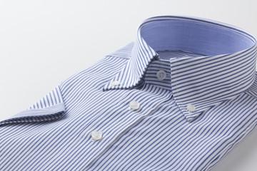 ワイシャツの洗濯からアイロンがけ、保管の方法を徹底解説!