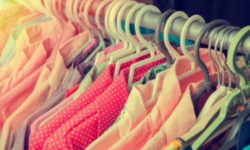 シャツの洗濯からアイロンがけ、保管の方法を徹底解説!
