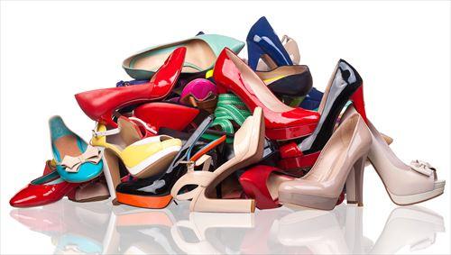 靴のクリーニングはどこがおすすめ?ネット宅配3社を徹底比較!