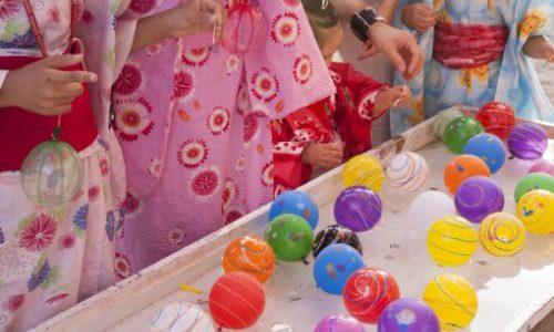浴衣(甚平)のクリーニングの料金の相場は?出す頻度や出し方の注意点などまとめて解説!