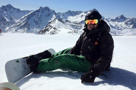 スキー・スノボウェアのクリーニングの料金の相場は?出す頻度や出し方の注意点などまとめて解説!