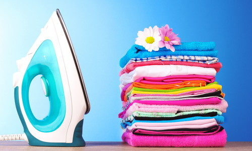 洗濯代行サービスとは?メリット・デメリットやクリーニングとの違いは?