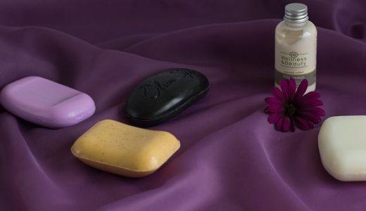 【主婦歴15年が選ぶ】おしゃれ着洗剤おすすめランキング!選び方や使い方など解説!