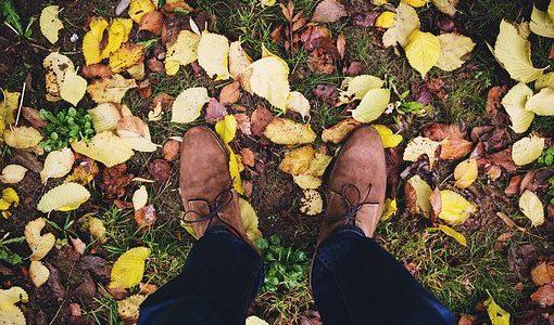 スエードの靴の洗い方!酷い汚れの劇的な落とし方と毎日のお手入れ方法を解説!