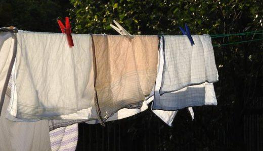 【主婦が選ぶ】布団乾燥機のおすすめランキング10!ダニ対策や室内干しに最適!