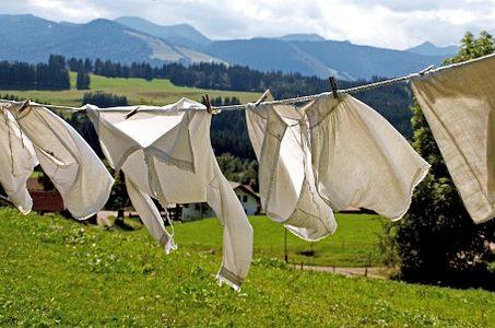 【主婦の鉄板】酸素系漂白剤おすすめランキング10!洗濯に使える優秀商品はこれ!