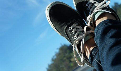 【主婦が選ぶ】靴乾燥機おすすめランキング10!選び方や使い方など解説!